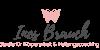 Ines Brauch Logo